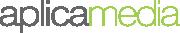 APLICAMEDIA Logo